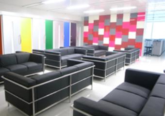 Shinjuku Lasik Clinic