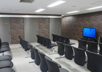Shinjuku Lasik Clinic Osaka
