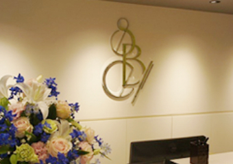 Skin Beauty Clinic Shinagawa