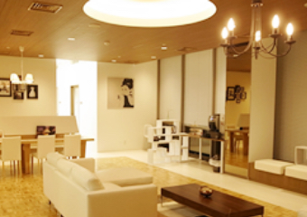 Skin Beauty Clinic Osaka