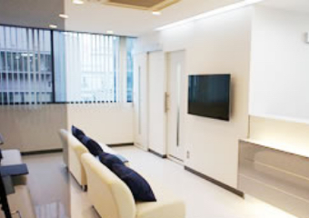 Dental Clinic Yokohama