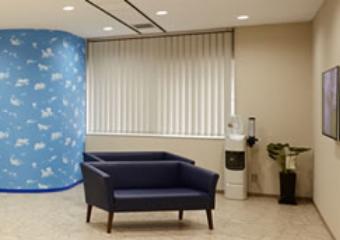 Nishi Shinjuku Bone Clinic